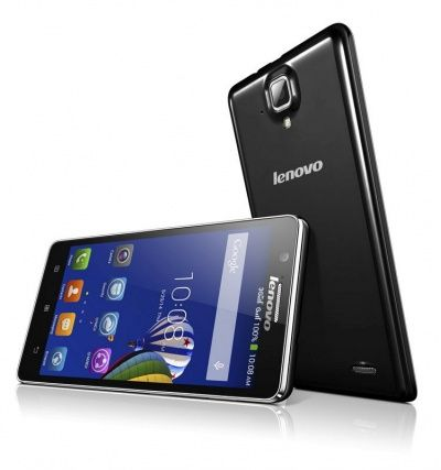 Продажи бюджетных смартфонов от Lenovo, уже скоро!