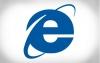Microsoft думает о переименовании Internet Explorer из-за плохого мнения о нем