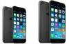 Разрешение iPhone 6 выйдет за рамки 720p