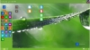 Microsoft представят Windows 9 30 сентября