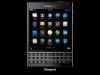 """Стали известны технические характеристики """"квадратного"""" BlackBerry Passport"""