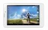 Гибрид смартфона и планшета от Acer теперь доступен в России
