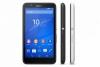 На российский рынок выходят два смартфона от Sony