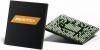 Новый 64-битный восьмиядерный процессор от MediaTek